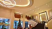 2010 大台南之旅:台南大億麗緻酒店3.jpg
