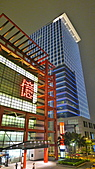 牡丹園日本料理&BELLAVITA:花旗總部.jpg