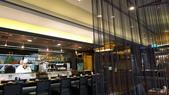 台北花園大酒店-花園日本料理:花園日本料理2.jpg