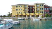 義大利之旅-米蘭-加達湖-維諾納:加達湖風景區2.JPG