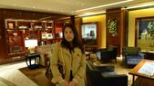 香港置地文華東方酒店-Amber米其林二星法式餐廳(2014年亞洲最佳50餐廳第四名):香港置地文華東方酒店Amber米其林二星法式餐廳4.JPG