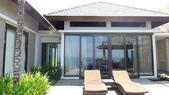 巴里島烏干沙悅榕莊(Banyan Tree Ungasan, Bali):巴里島烏干沙悅榕莊-臨崖海景泳池別墅4.JPG