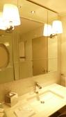 法國波爾多索菲特酒店(Hotel Bordeaux-MGallery by Sofitel):波爾多索菲特酒店-標準客房4.JPG