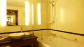 法國蒙佩利爺皇冠假日酒店(CROWNE PLAZA MONTPELLIER CORUM):蒙佩利爺皇冠假日酒店7.JPG