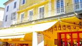 法國之旅--亞爾-嘉德水道古橋-蒙佩利爺:亞爾-梵谷咖啡館.JPG