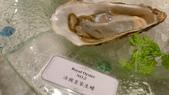 BELLAVITA-OYSTER BAR 生蠔吧:Bellavita-Oyster Bar 生蠔吧-全壘打生蠔盤-法國皇家生蠔.JPG