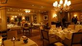 巴黎香格里拉大酒店(Shangri-La Hotel Paris)+米其林二星L''Abeille:巴黎香格里拉大酒店(Shangri-La Hotel, Paris)-L''Abeille米其林二星法式餐廳4.JPG