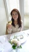 台中樂沐法式餐廳(2014年亞洲最佳50餐廳第24名):台中樂沐法式餐廳-法式優雅用餐區域4.JPG