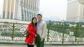 澳門麗思卡爾頓酒店(The Ritz-Carlton, Macau):澳門麗思卡爾頓酒店(The Ritz-Carlton, Macau)16.JPG