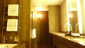 杜拜亞曼尼酒店(Armani Hotel Dubai):杜拜亞曼尼酒店-亞曼尼特級套房5.JPG