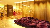 高雄英迪格中央公園酒店(Hotel Indigo Kaohsiung):高雄英迪格中央公園酒店(Hotel Indigo Kaohsiung)5.JPG