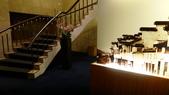 再訪 台北喜來登大飯店-請客樓:台北喜來登大飯店-請客樓6.jpg