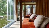 Mandarin Oriental Sanya-三亞文華東方酒店:Mandarin Oriental Sanya-三亞文華東方酒店-SPA6.JPG