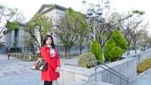 大阪行:大阪行-中之島-中之島圖書館.JPG