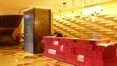 高雄英迪格中央公園酒店(Hotel Indigo Kaohsiung):高雄英迪格中央公園酒店(Hotel Indigo Kaohsiung)6.JPG
