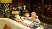 三訪香港麗思卡爾頓酒店(THE RITZ-CARLTON HONGKONG)+維多利亞港:香港麗思卡爾頓酒店(THE RITZ-CARLTON HONGKONG)10.JPG