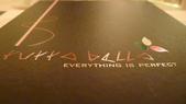 TUTTO BELLO 義大利餐廳:TUTTO BELLO 義大利餐廳2.jpg