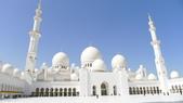 阿拉伯聯合大公國之旅-阿布達比->大清真寺->酋長皇宮飯店->杜拜:阿布達比-大清真寺14.jpg