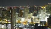 大阪行:大阪行-新梅田摩天樓-展望台.JPG