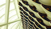 杜拜帆船酒店(Burj Al Arab Jumeirah):杜拜帆船酒店16.JPG
