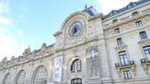 法國之旅-巴黎:巴黎-奧賽美術館.JPG