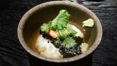 新都里日本懷石料理:新都里日本懷石料理-明太子茶泡飯1.jpg