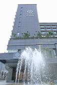 台北大直香榭花園酒店:台北大直香榭花園酒店.JPG