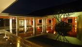 Mandarin Oriental Sanya-三亞文華東方酒店:Mandarin Oriental Sanya-三亞文華東方酒店1.JPG