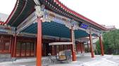 北京頤和安縵(Aman at Summer Palace Beijing) +頤和園:北京頤和安縵6.JPG