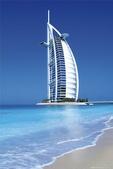 杜拜帆船酒店(Burj Al Arab Jumeirah):杜拜帆船酒店.jpg