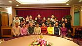 2011-大年初一 陽明山踏青&天成飯店晚宴:天成飯店大合照.jpg