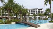 桃園大溪笠復威斯汀度假酒店(The Westin Tashee Resort, Taoyuan):桃園大溪笠復威斯汀度假酒店18.JPG