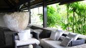 巴里島寶格麗酒店 (Bulgari Resort Bali):巴里島寶格麗酒店1.JPG