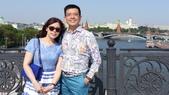 俄羅斯之旅:莫斯科-莫斯科河沿岸-主教橋1.JPG
