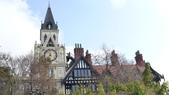 再訪老英格蘭莊園:老英格蘭莊園.JPG