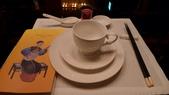 君品酒店-頤宮餐廳:頤宮餐廳-餐具擺設.jpg