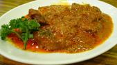 磐石坊印尼料理:磐石坊印尼料理-巴東牛肉.jpg