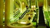 台北君悅大飯店(Grand Hyatt Taipei):台北君悅大飯店8.JPG