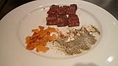 朝桂鐵板燒:沙朗牛肉.jpg