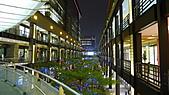 牡丹園日本料理&BELLAVITA:信義商圈1.jpg