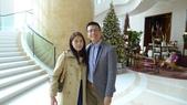 香港四季酒店(Four Seasons H.K)+米其林三星龍景軒+米其林二星CAPRICE:香港四季酒店(Four Seasons Hotel Hong Kong)11.JPG