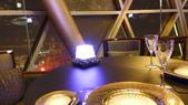 澳門新葡京酒店-米其林三星侯布雄天巢法國餐廳(Robuchon au Dôme):澳門新葡京酒店-米其林三星侯布雄天巢法國餐廳(Robuchon au Dôme)4.JPG