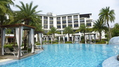 桃園大溪笠復威斯汀度假酒店(The Westin Tashee Resort, Taoyuan):桃園大溪笠復威斯汀度假酒店16.JPG
