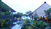 巴里島寶格麗酒店 (Bulgari Resort Bali):巴里島寶格麗酒店10.JPG