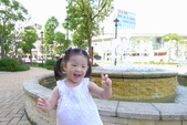 台北大直香榭花園酒店:台北大直香榭花園酒店12.JPG