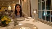 巴黎香格里拉大酒店(Shangri-La Hotel Paris)+米其林二星L''Abeille:巴黎香格里拉大酒店(Shangri-La Hotel, Paris)-L''Abeille米其林二星法式餐廳5.JPG