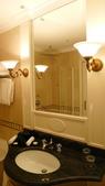 義大利之旅-羅馬索菲特酒店-羅馬-梵蒂岡:羅馬-SOFITEL ROME VILLA BORGHESE8.JPG