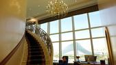 杜拜帆船酒店(Burj Al Arab Jumeirah):杜拜帆船酒店-環景套房.JPG