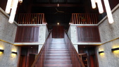 巴里島寶格麗酒店 (Bulgari Resort Bali):巴里島寶格麗酒店-總統套房2.JPG