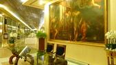 羅馬卡瓦利華爾道夫酒店(ROME WALDORF ASTORIA)+米其林三星La Pergola:羅馬卡瓦利華爾道夫酒店(ROME CAVALIERI WALDORF ASTORIA HOTELS& RESORTS)5.JPG